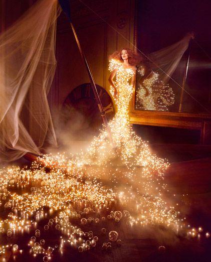 Best 25 Princess Fashion Ideas On Pinterest Princess