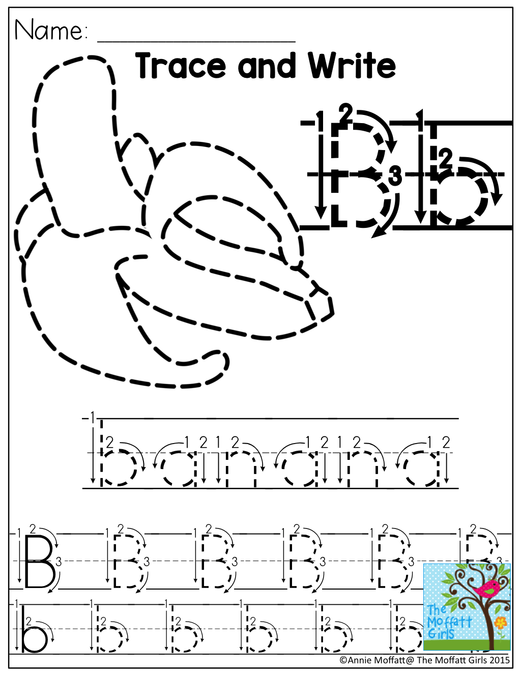 Images About Abc Pre Writing Skills