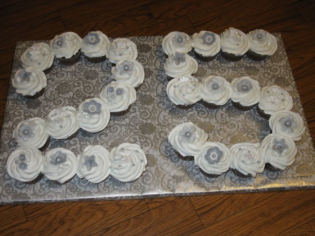 Best 25 25th Anniversary Cakes Ideas