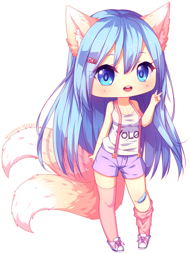 Commission Rini by on