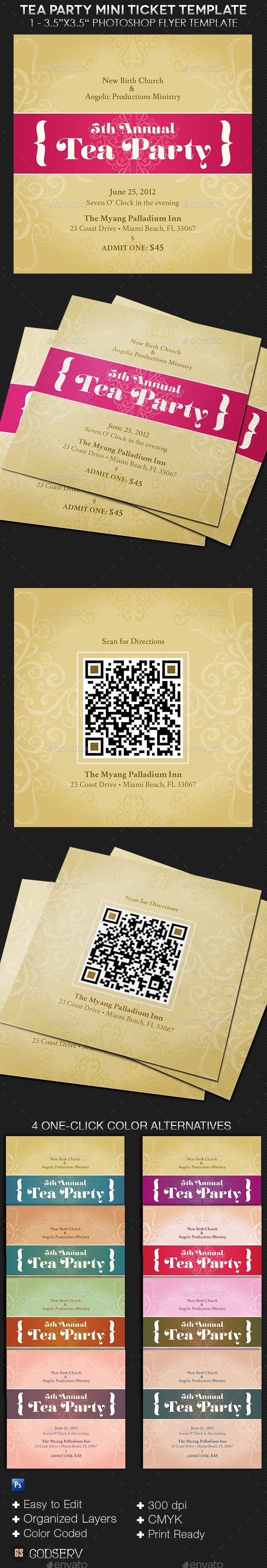 raffle ticket template word templates download free ms review – Microsoft Office Raffle Ticket Template