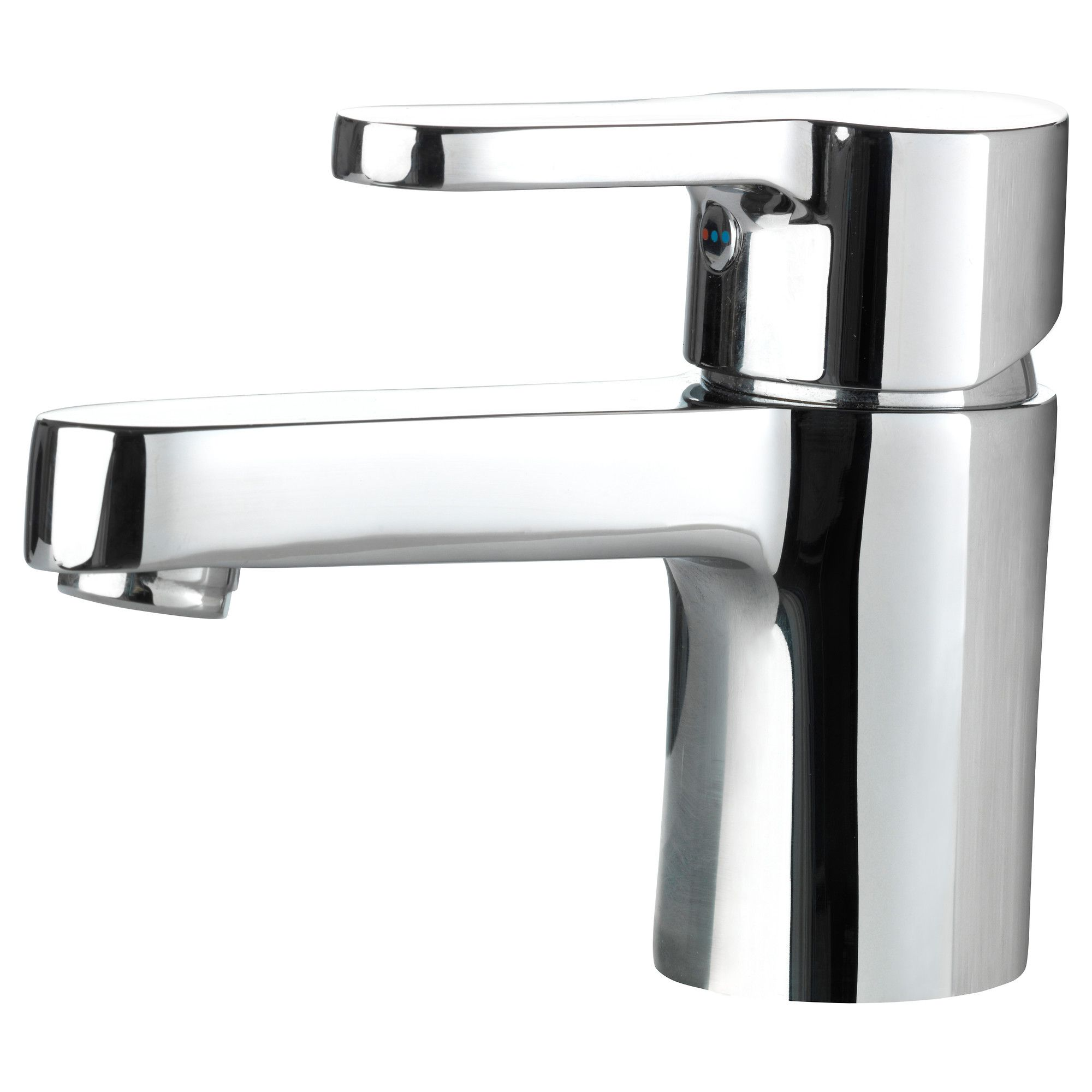 ensen bath faucet with strainer, chrome plated | faucet, bath and