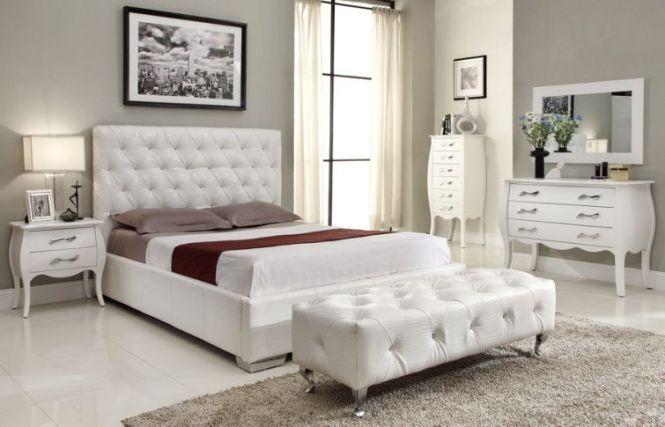 Bedroom Best White Queen Set Full Size Of Furniture Modern Inside Sets Plan