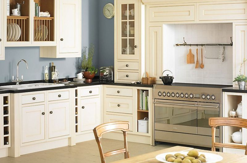 cooke and lewis kitchen cabinets | Homedesignview.co