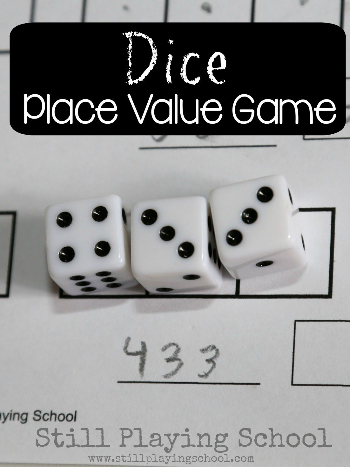 Best 25 Playing Dice Ideas