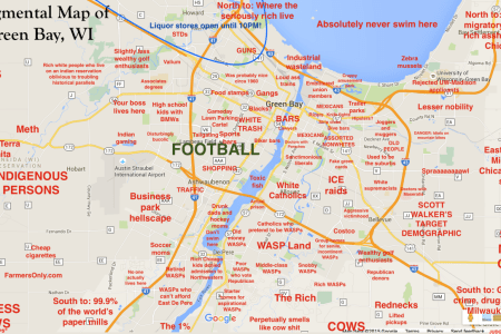 judgemental map of memphis » Full HD MAPS Locations - Another World ...