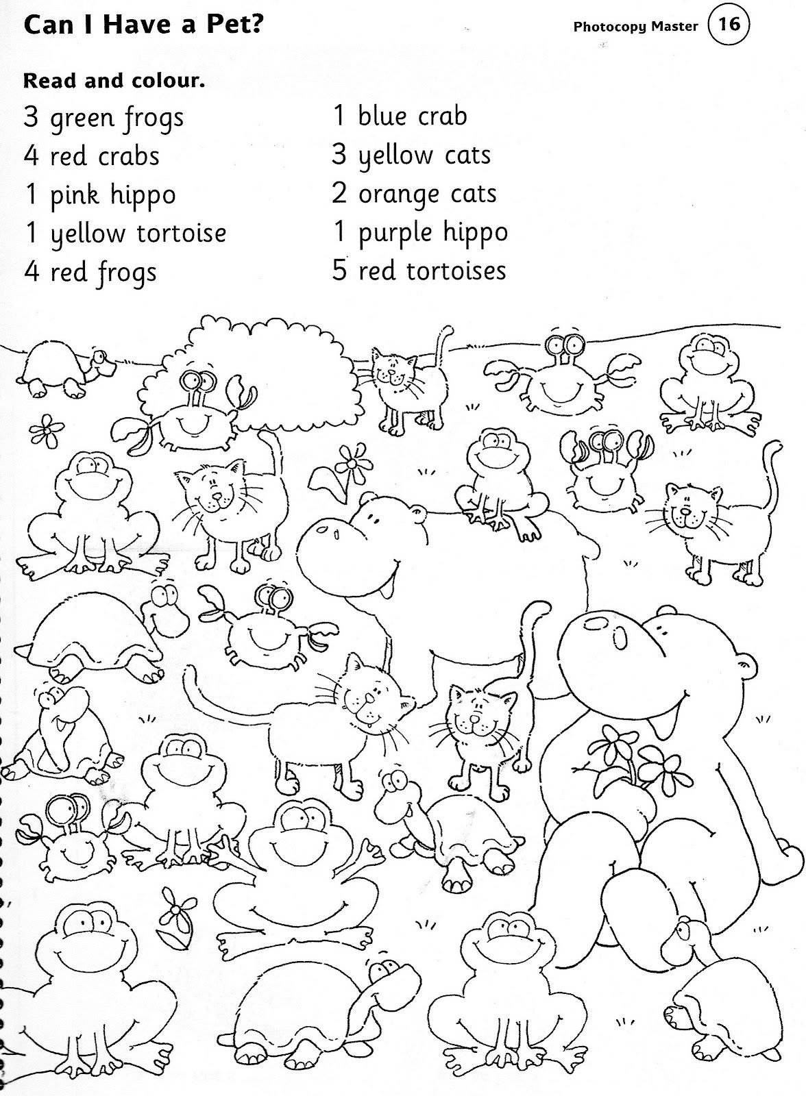 The Liberty Bell Worksheet Kindergarten