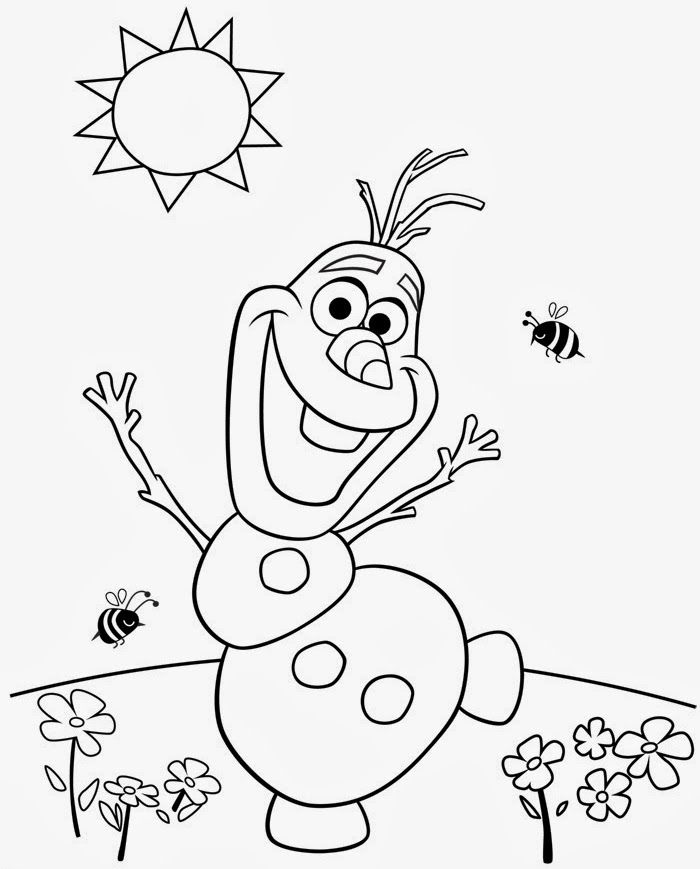 1000 images about coloring pages frozen on pinterest frozen