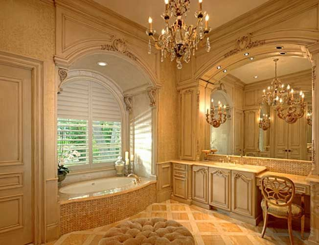 Best 25 French Bathroom Ideas On Pinterest French