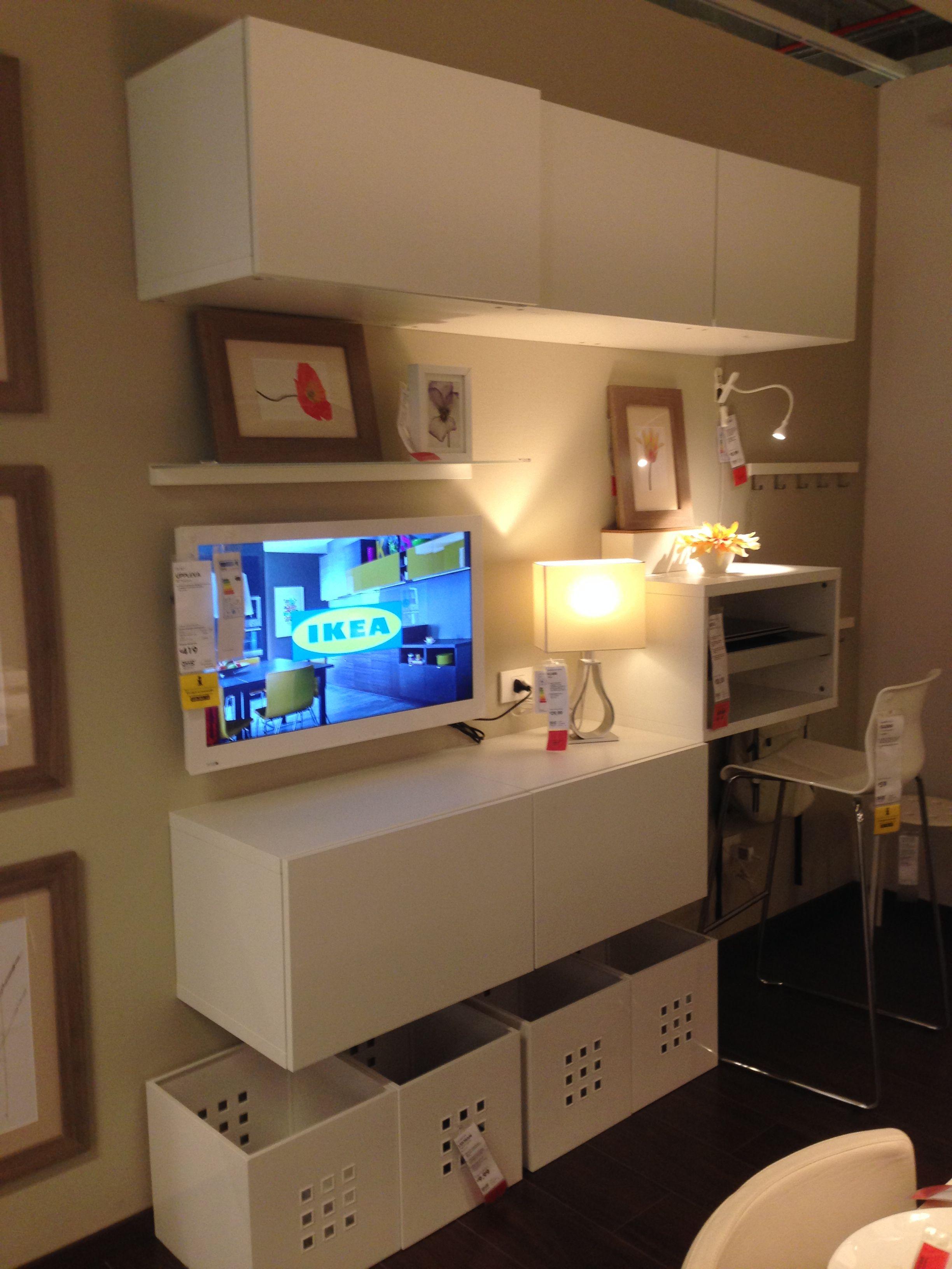 106 Mobile Pc Ikea Porta Computer Ikea Offerte E Risparmia