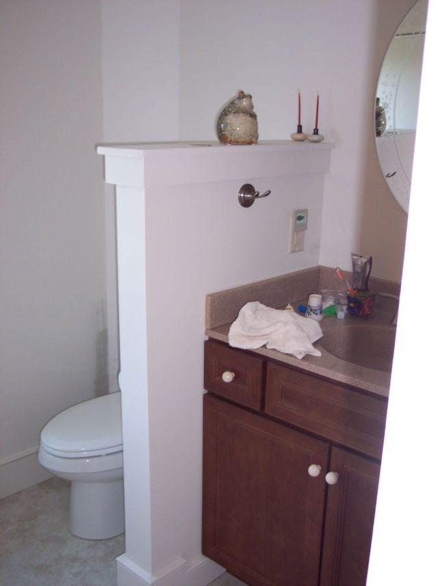 Ideas To Remodel Small Bathroom Absolutely Stunning Walkin