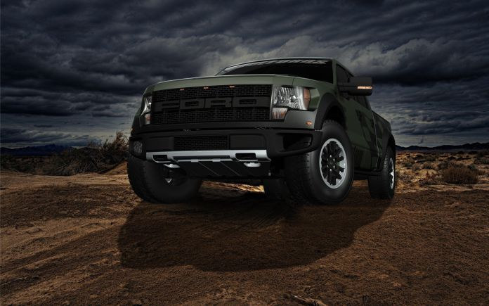 custom ford f150 raptor wallpaper hd | ololoshka | pinterest
