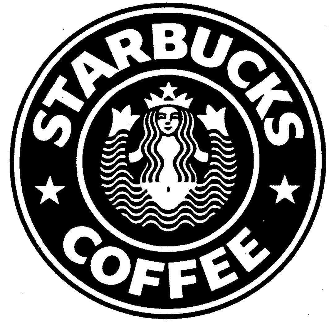 Starbucks logo registered as trademark on this day in 1989