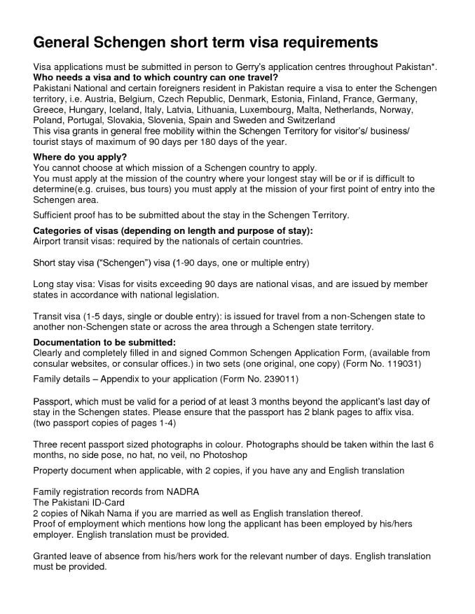 Schengen business visa invitation letter template newsinvitation schengen visa invitation letter pdf by kyqvisa application sample thecheapjerseys Images