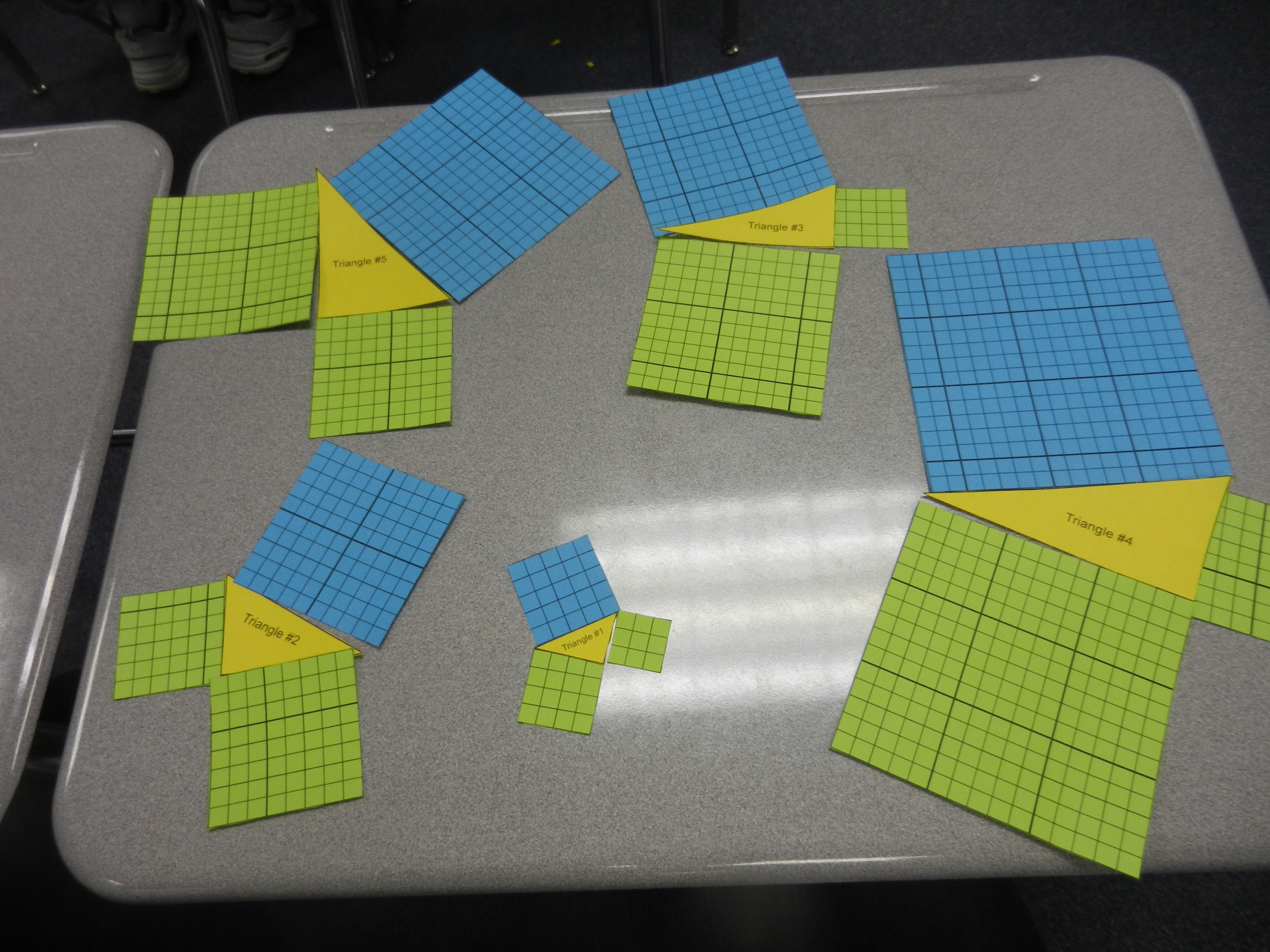 Best 25 Pythagorean Theorem Ideas