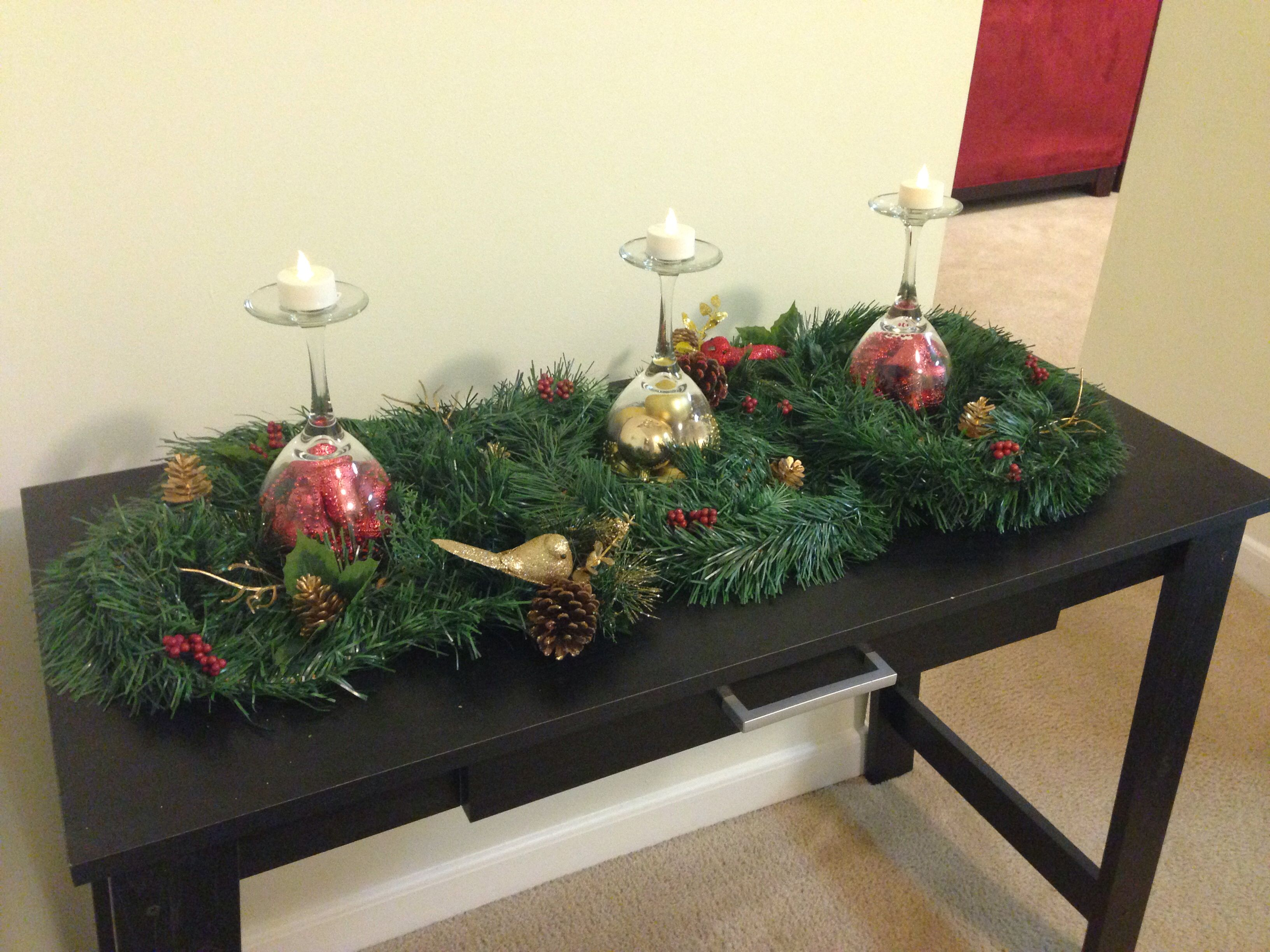 Dollar Tree Christmas Decorations DIY Dollar Tree DIY