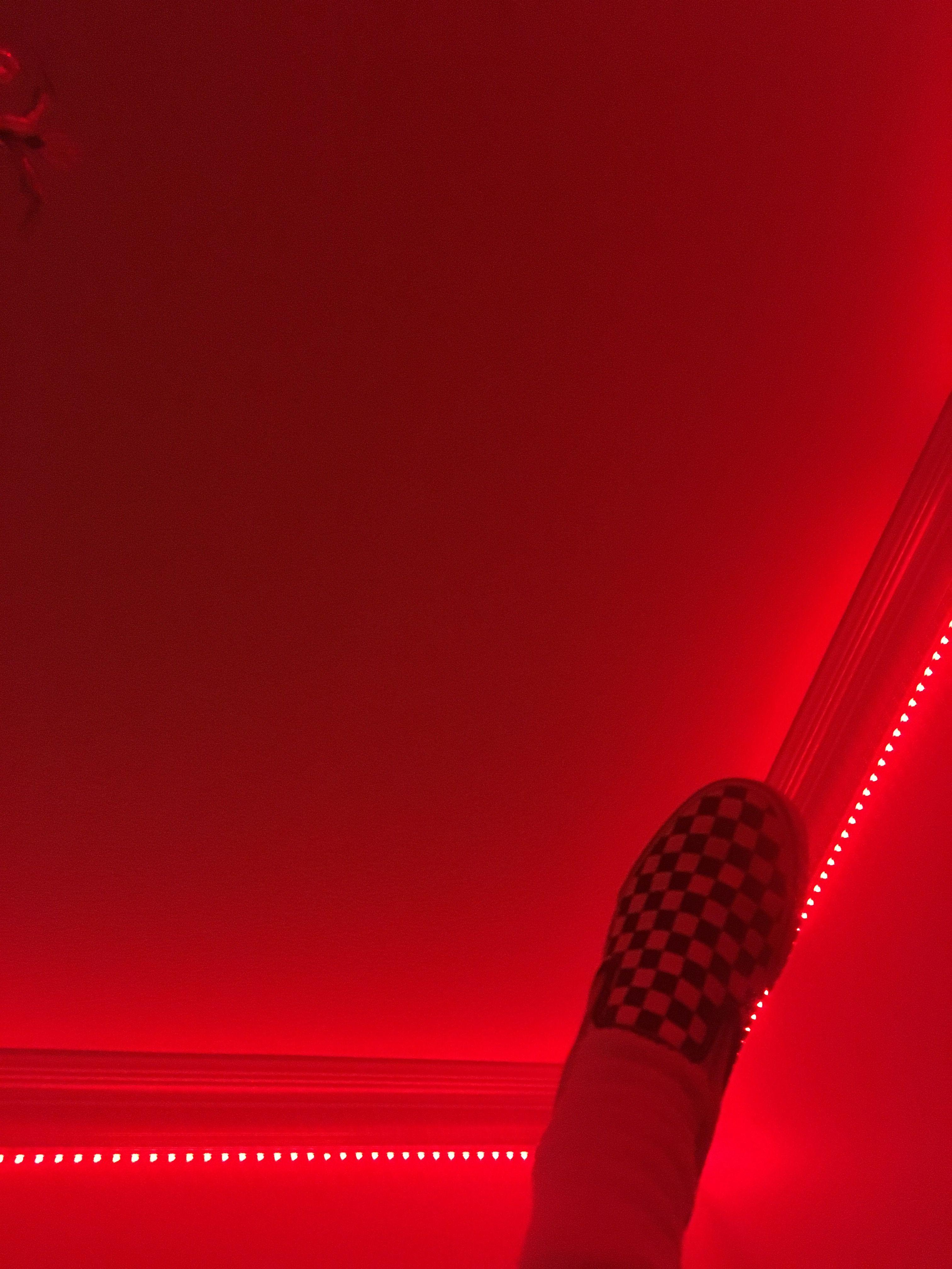 red aesthetic Red aesthetic Pinterest Red aesthetic