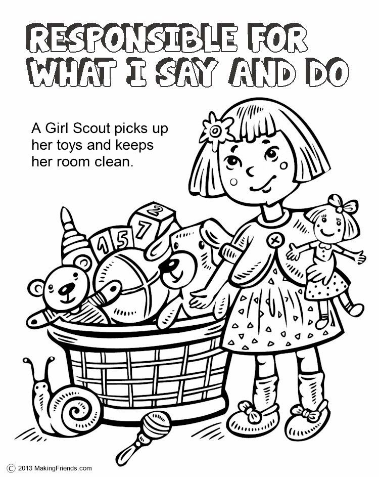Flower Friends - coloring sheet (make them into puppets by gluing ...   943x750