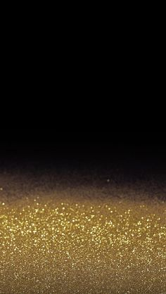 Black Gold Iphone Phone Wallpaper Background Bored
