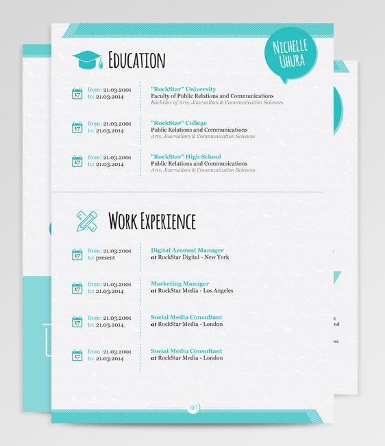 creative resume templates microsoft word creative rasuma