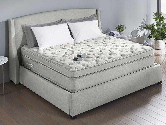 New Bed Sleep Number Mattress