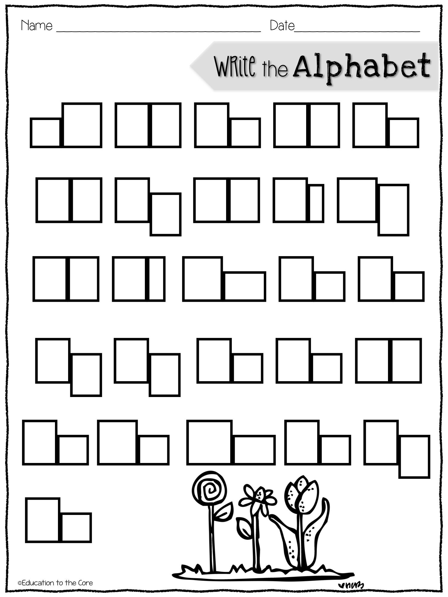 Worksheet Free Make Your Own Handwriting Worksheets Grass Fedjp Worksheet Study Site