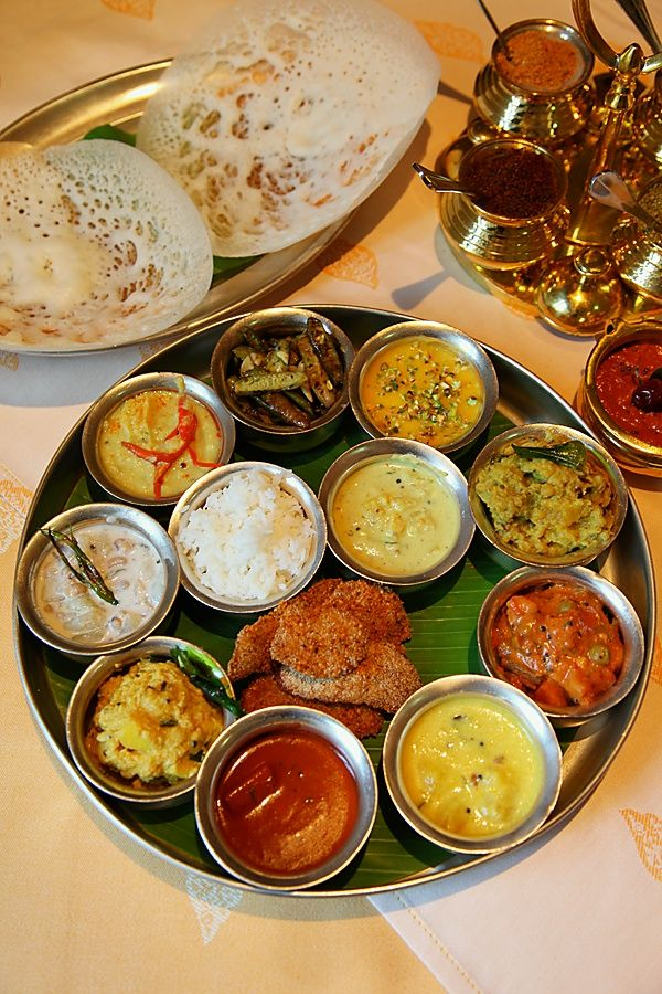 Best restaurants in gurgaon Traditional indian food