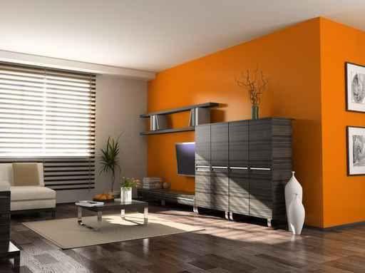 House Wall Paint Colors Ideas Home Design Elements