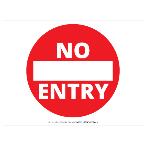 graphic regarding Printable Wet Paint Sign referred to as Moist Paint Signal Template. moist paint indication template pattern