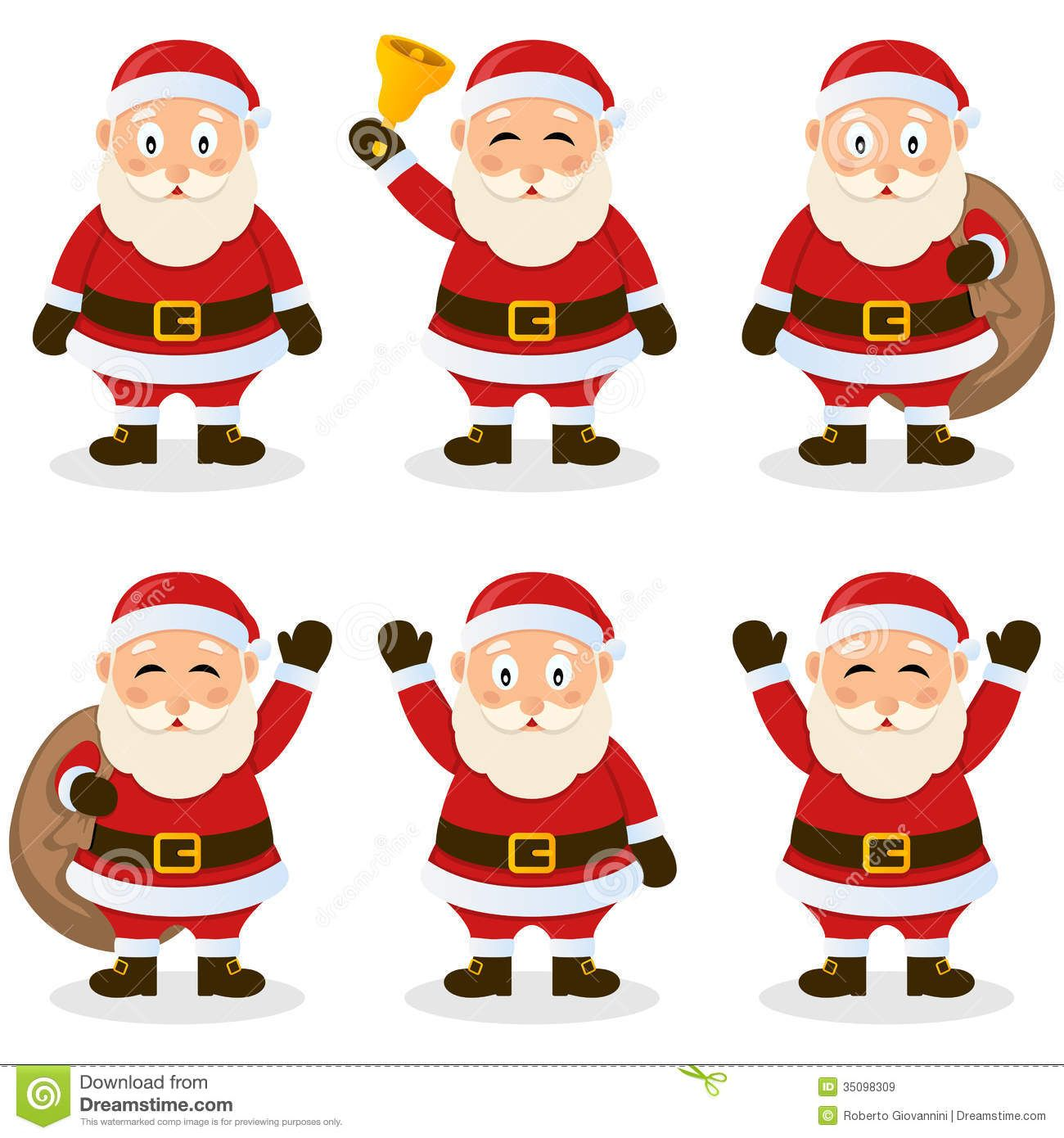 images for christmas cartoon characters Google Search