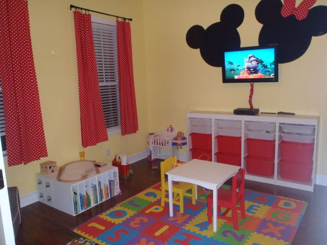 19 best images about Playroom on Pinterest