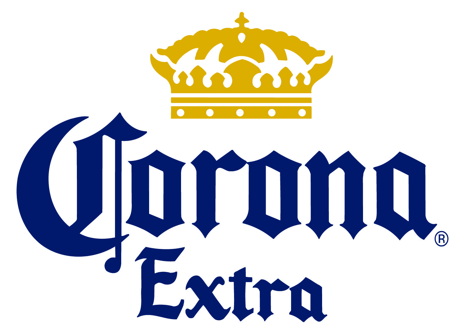 corona extra NO LOGO Pinterest Corona and Logos