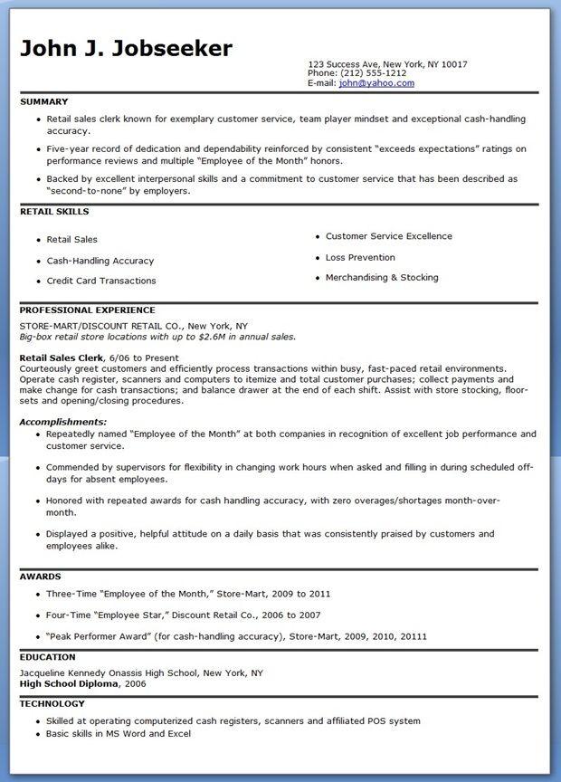 sales associate resumes show resume format show format show choose