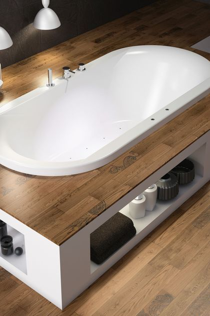 baignoire balneo baignoire d angle les meilleures baignoires