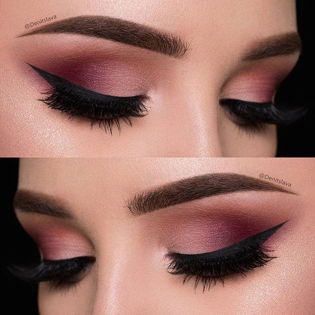 Cute Natural Looking Makeup Ideas Saubhaya Makeup