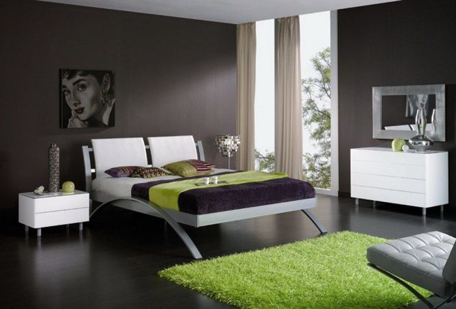Ordinary Tone For Contemporary Bedrooms Cool Guys Bedroom Designs