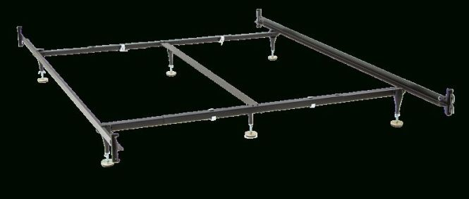 Bed Rails For King Size Mattress