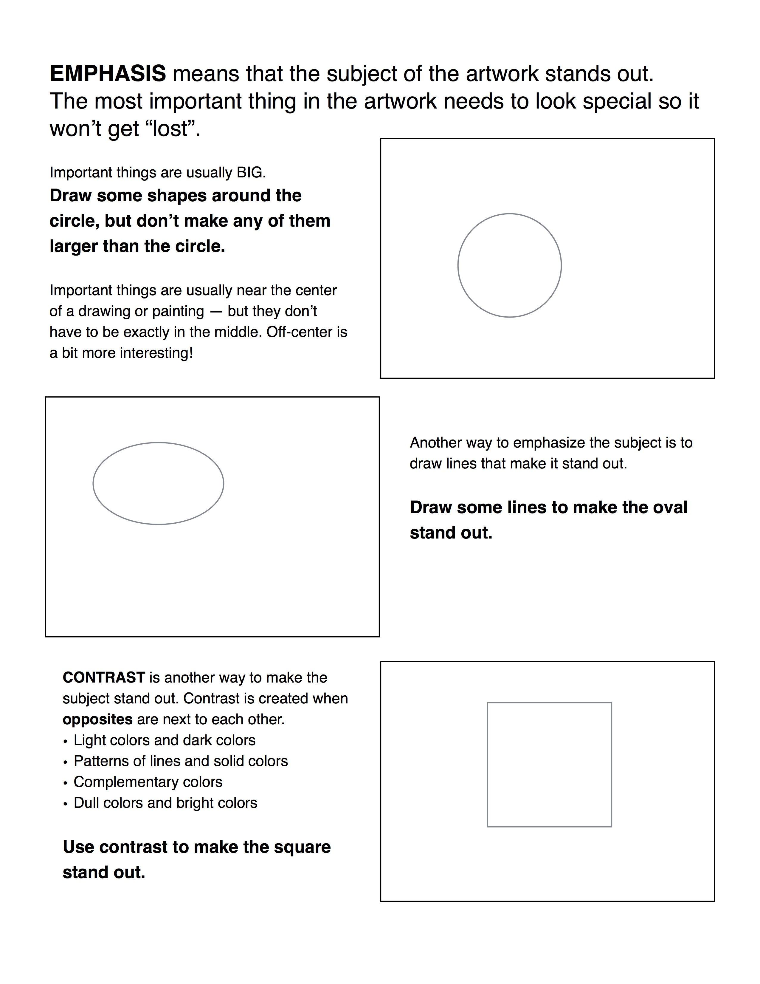worksheet Stress Worksheets For Middle School middle school art worksheets free library download and emph sis c tr st w ksheet pr t this rt te cher p terest