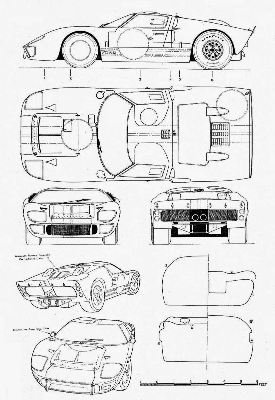 Mazda Rx 8 Engine