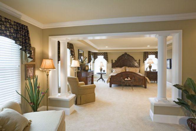 Sitting Area Decorating Ideas Bedroom Dujardin Design Room Pinterest Areas And Bedrooms