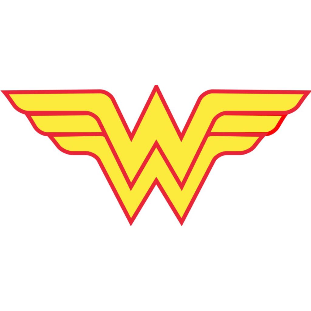 Wonder Woman Wednesday! printables!! Pinterest