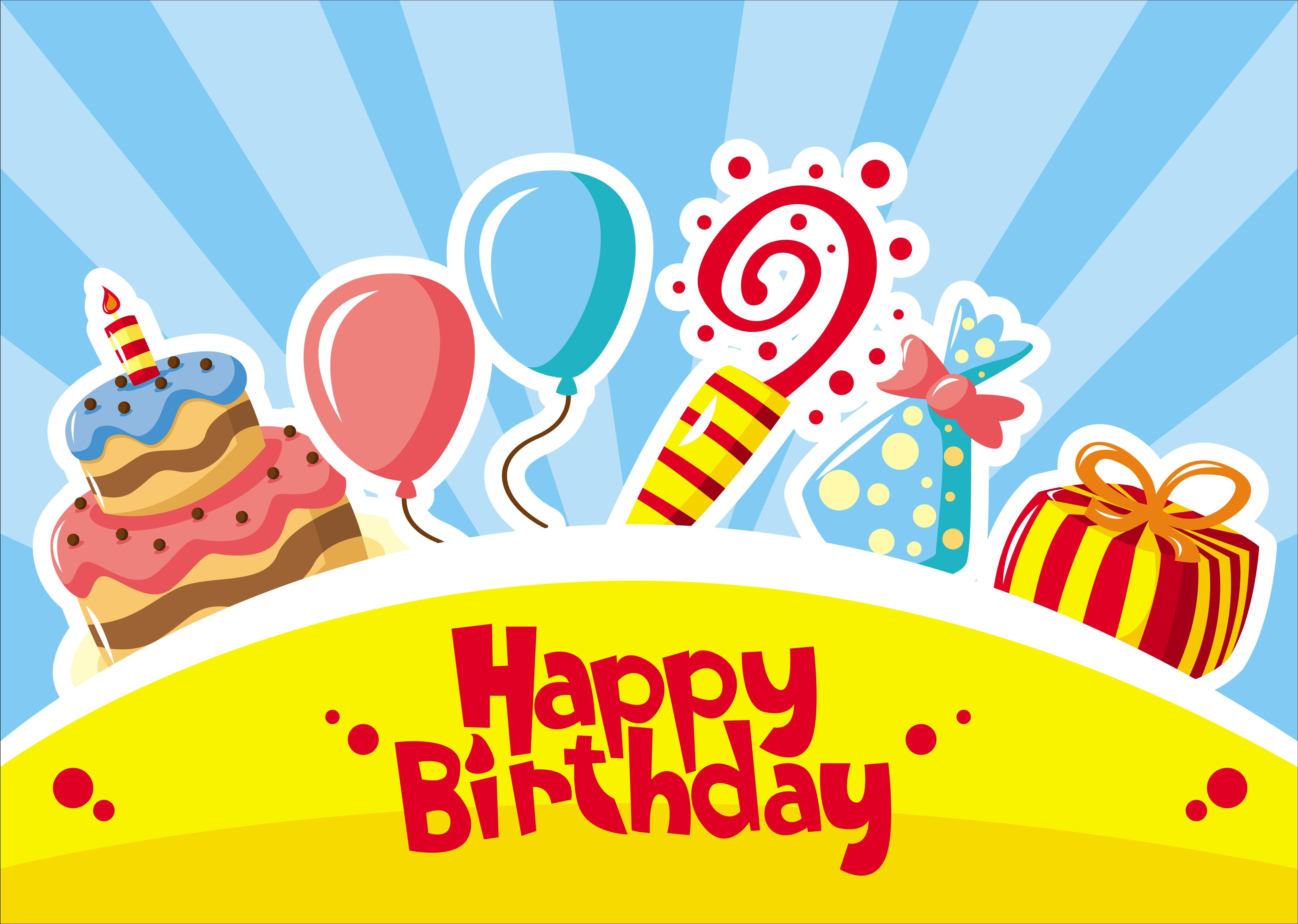 Happy birthday song download Happy Birthday logeswary