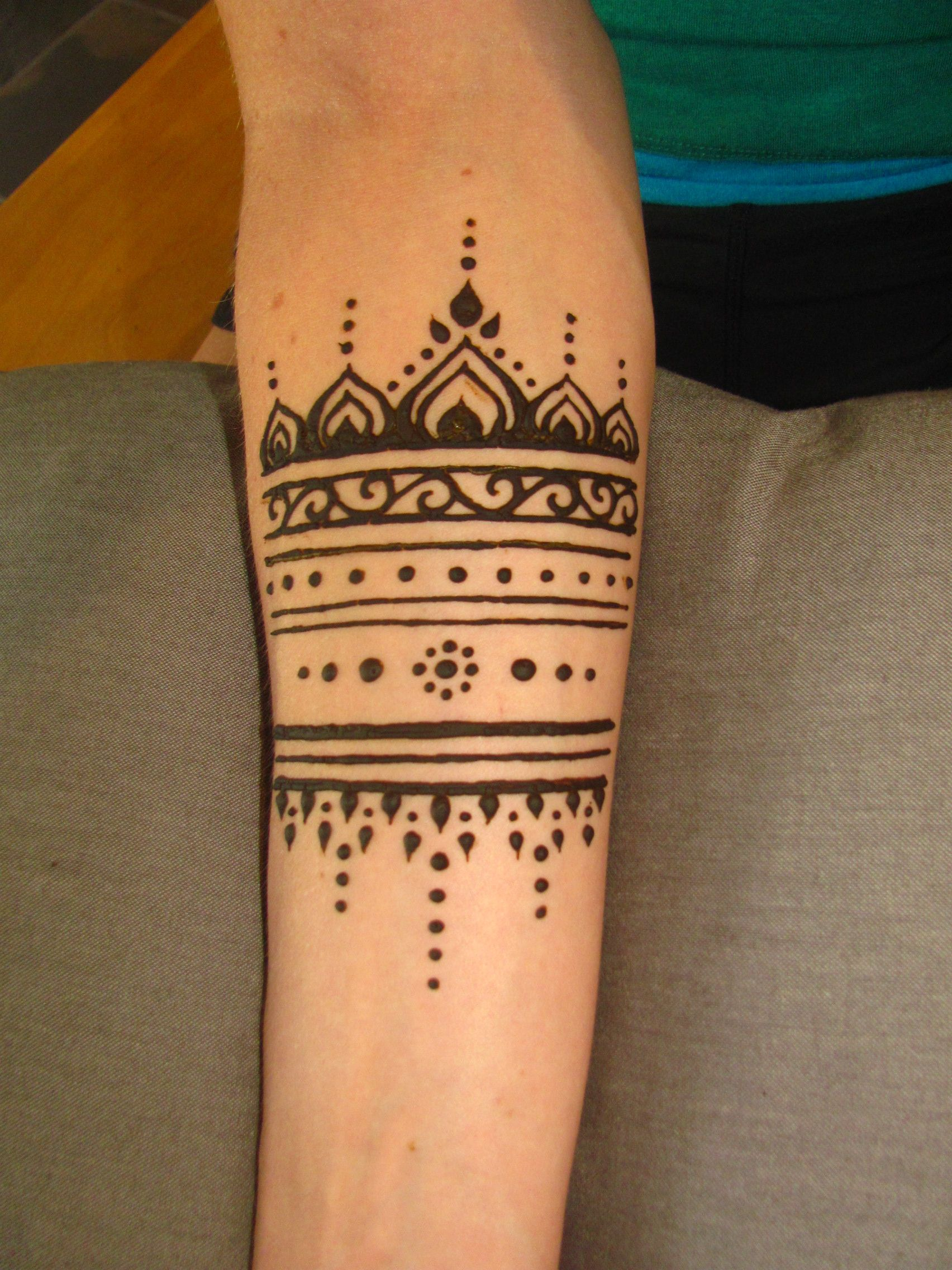 love this henna! hennas by me Pinterest Hennas