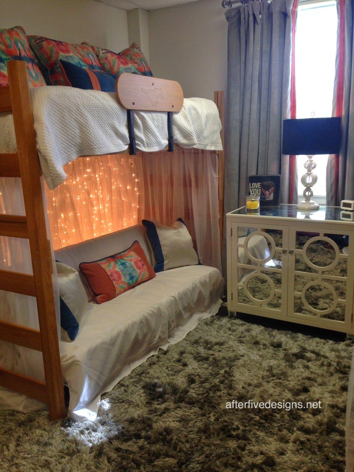 SMU Dorm Room Dorm Rooms 2014 College Stuff