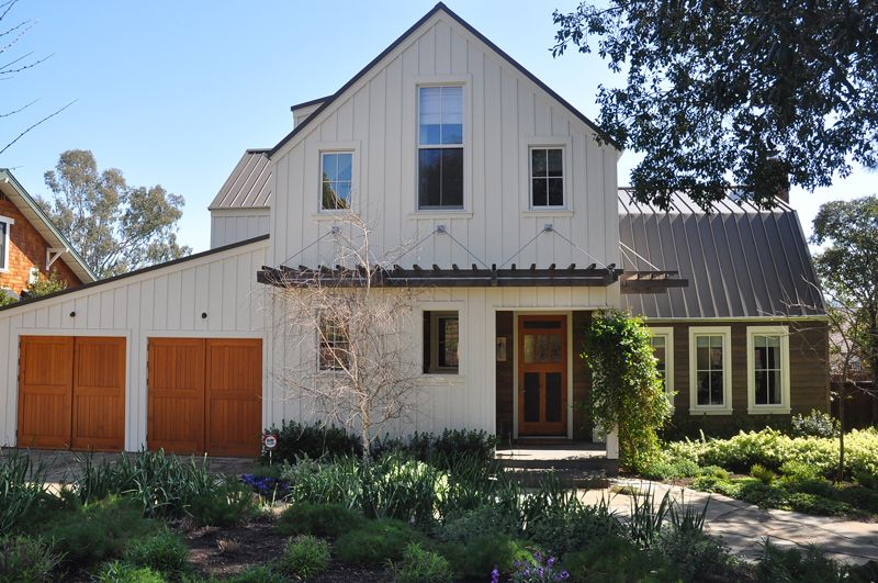 What is Your Style of Farmhouse? design districtdesign