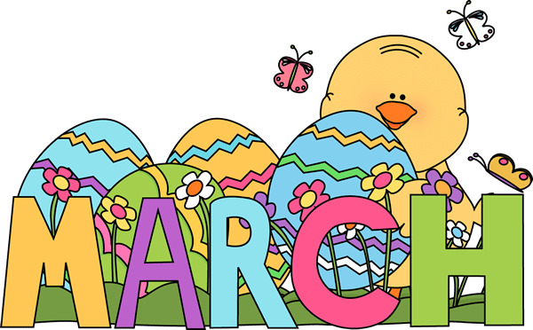 Easter Png - Google Search