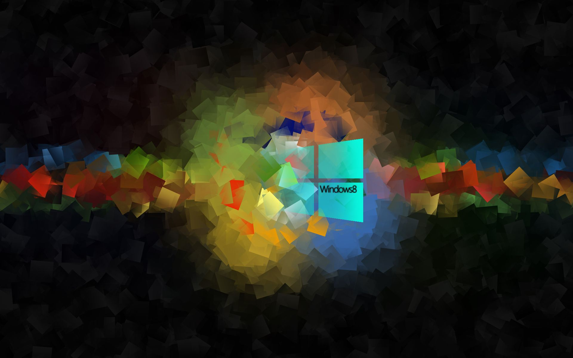 Windows Microsoft Backgrounds Wallpaper