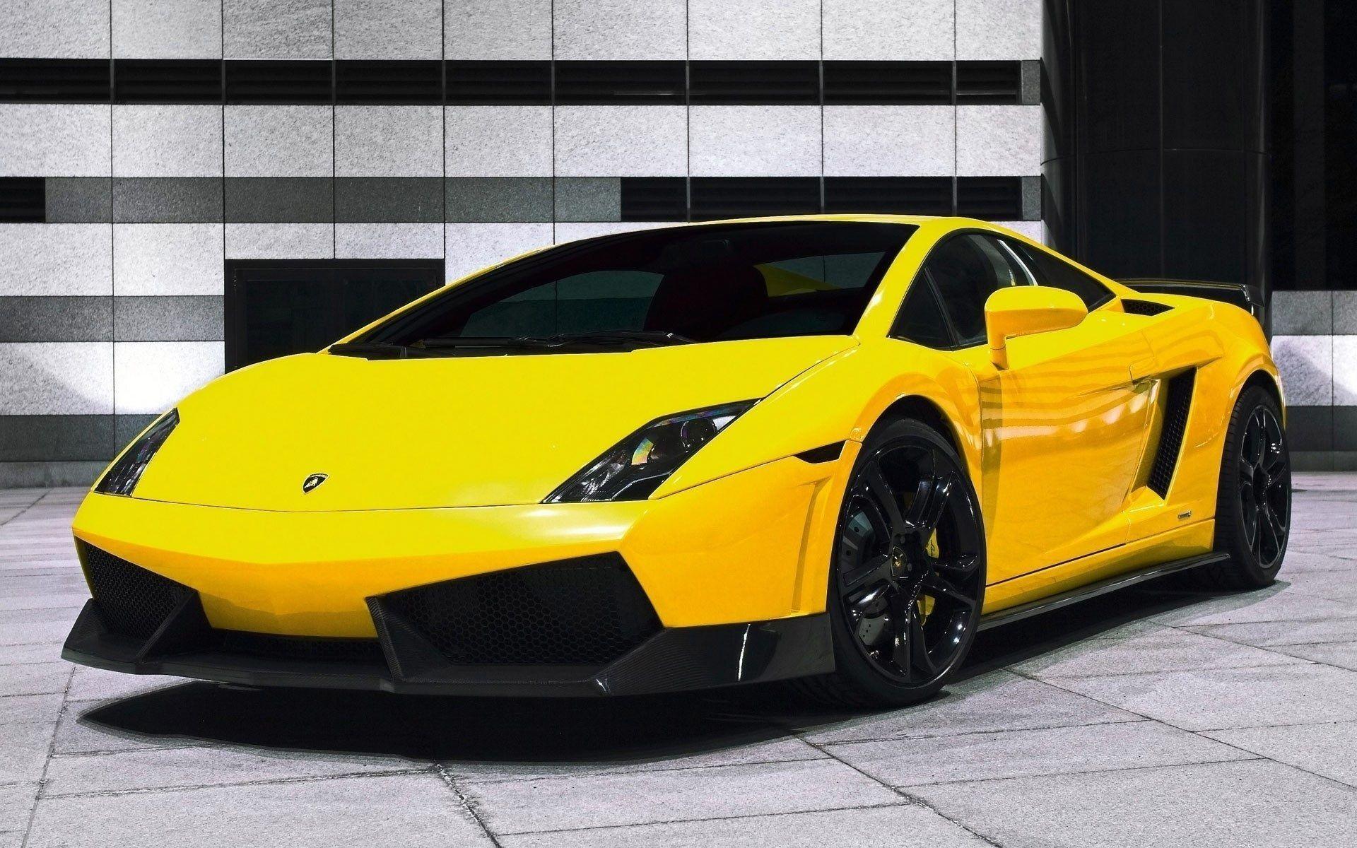 Fond d'écran hd voiture de sport 2 voiture Pinterest