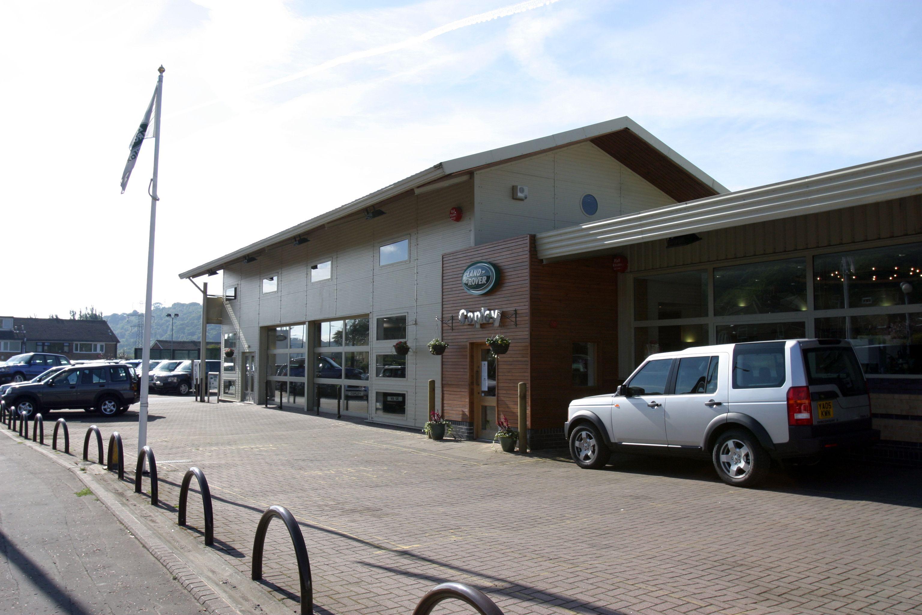 Copley Land Rover Copley Land Rover Pinterest