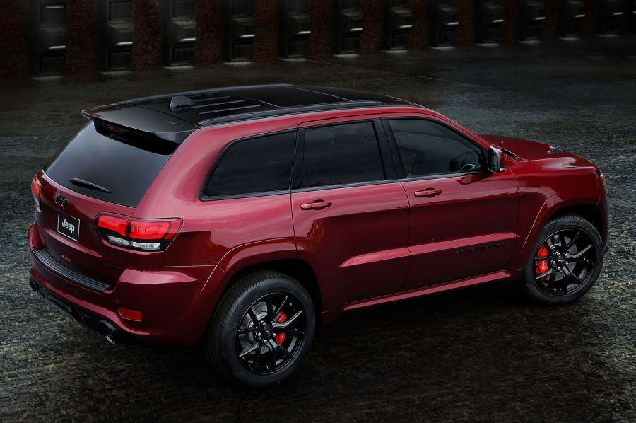 Lees Summit Jeep   2019 2020 New Car Release Odell Butler hd wallpaper jeep grand cherokee 2048x1360 px